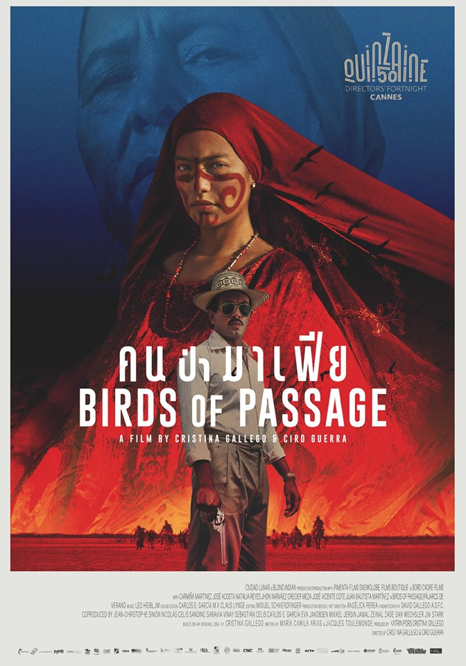 BIRDS-OF-PASSAGE
