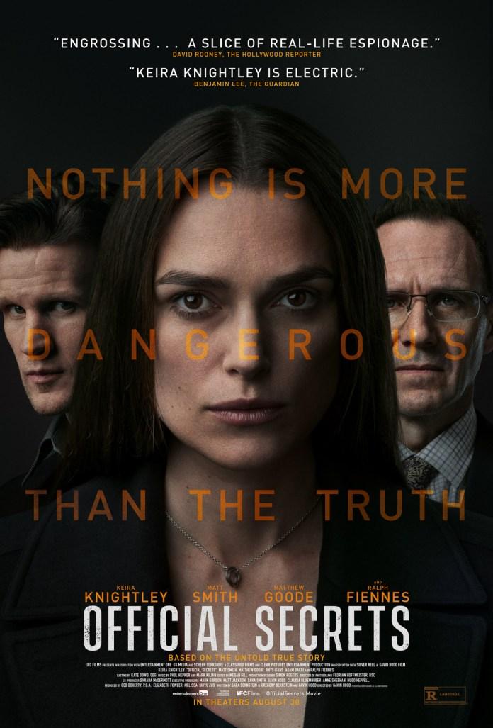 official-secrets-poster
