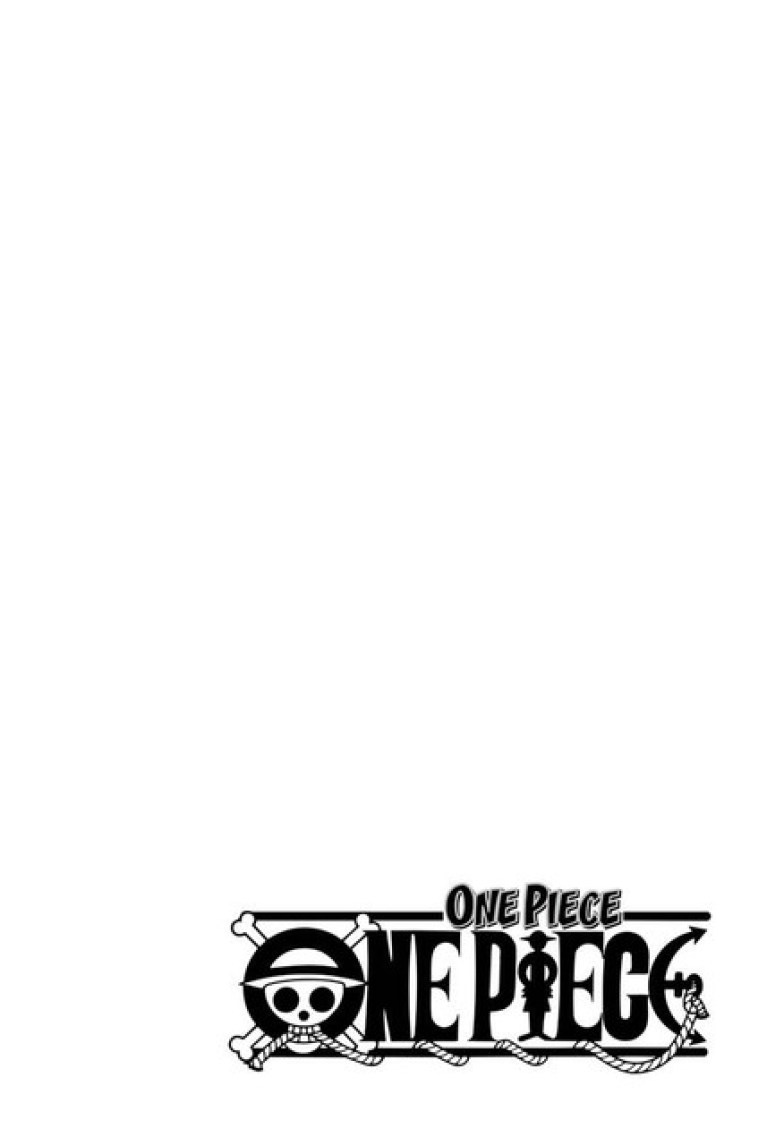 one-piece-chapter-987-02
