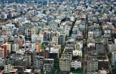রাজধানীর ৭০ ভাগ ভবনই ভূমিকম্প ঝুঁকিতে: রাজউক