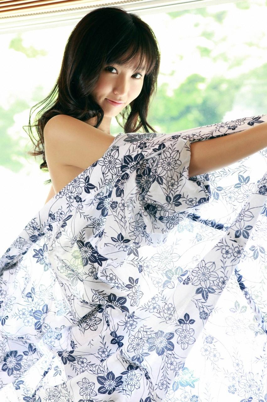 yoshiki-risa-ex36