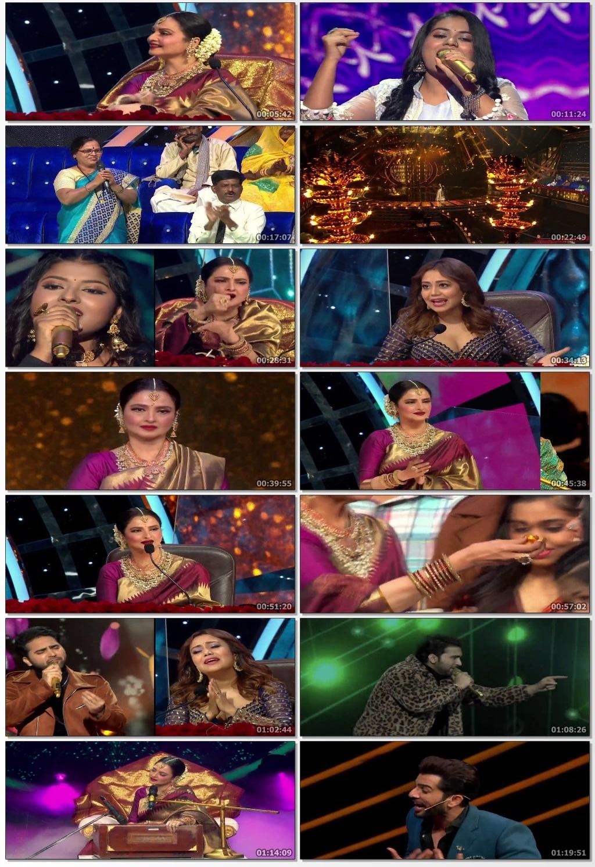 Indian-Idol-S12-3rd-April-2021-www-9kmovies-cool-Hindi-Full-Show-720p-HDRip-600-MB-mkv-thumbs