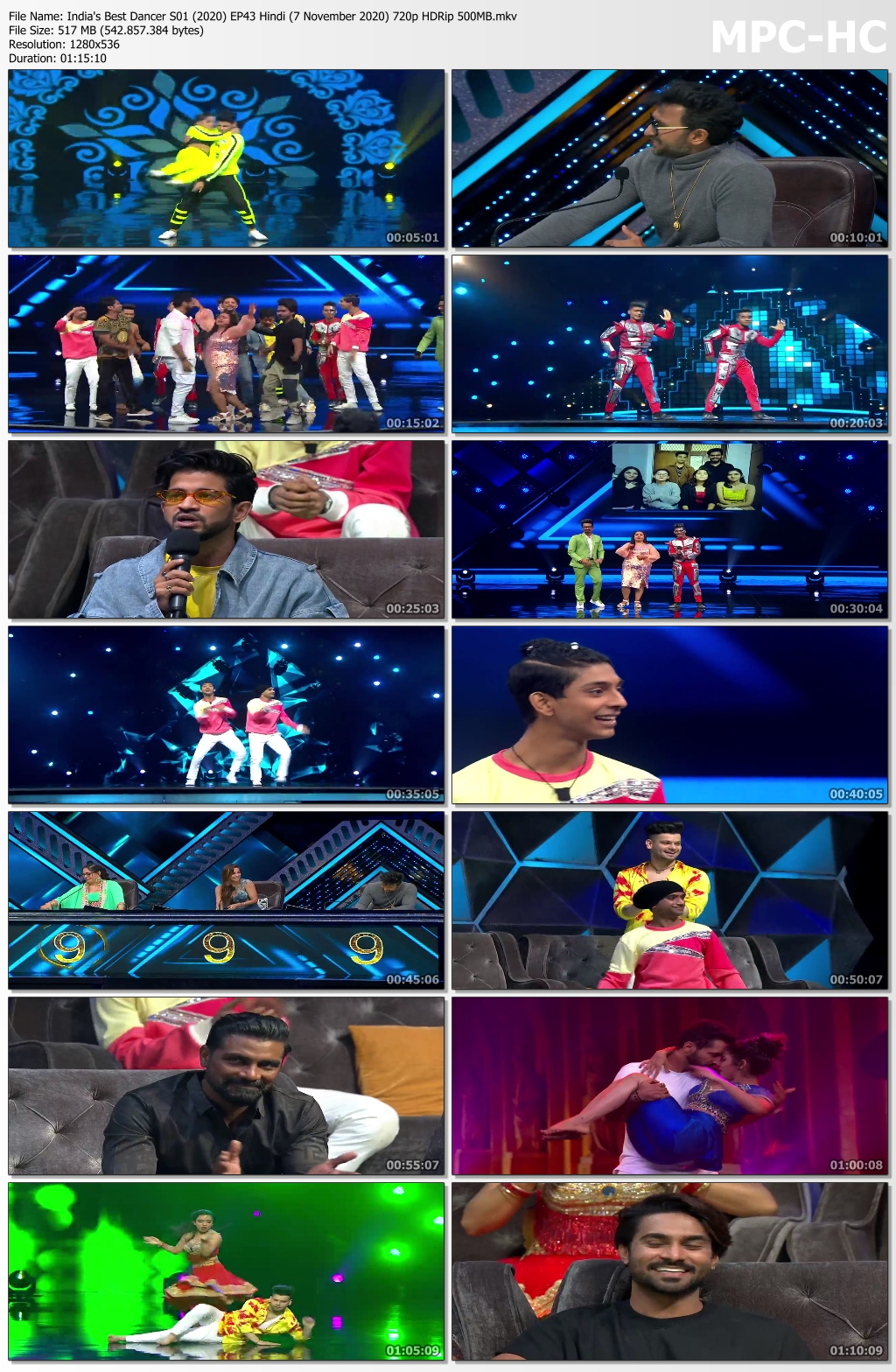 India-s-Best-Dancer-S01-2020-EP43-Hindi-7-November-2020-720p-HDRip-500-MB-mkv-thumbs