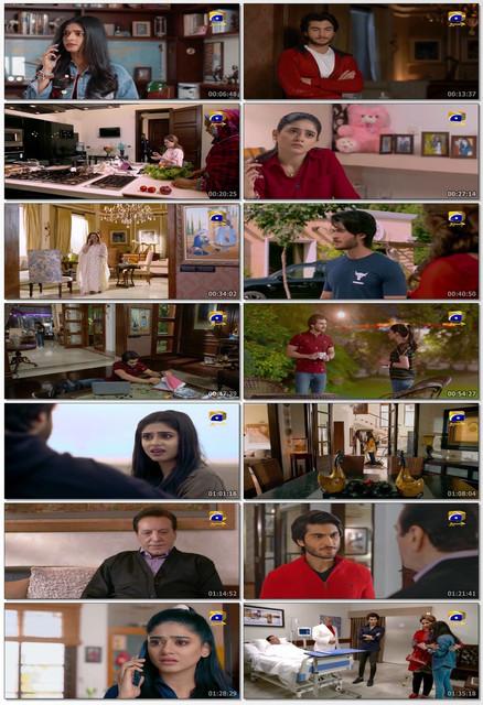 Teri-Meri-Kahani-2021-www-9kmovies-cool-Urdu-720p-HDRip-700-MB-mkv-thumbs