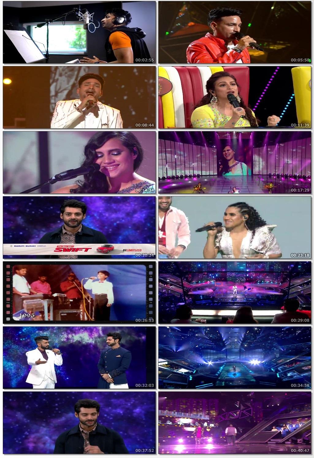 Indian-Pro-Music-League-S01-15-May-2021-www-1kmovies-cyou-Hindi-720p-HDRip-300-MB-mkv-thumbs