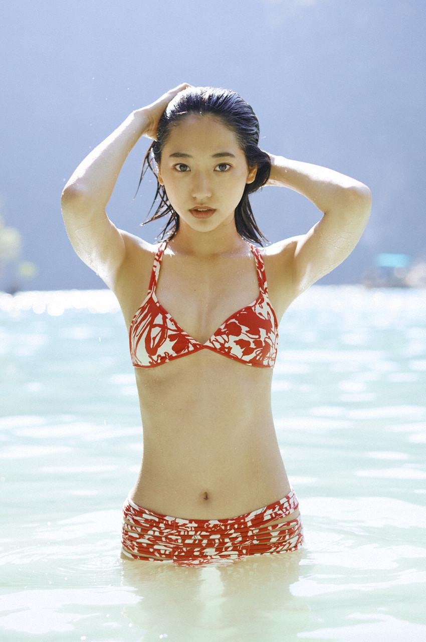 takeda-rena-ex08