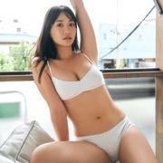 Nagao-Mariya-Mariyaju-061