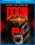 Doom Annihilation (2019) [BDRrip] [1080p] [Latino – Inglés]