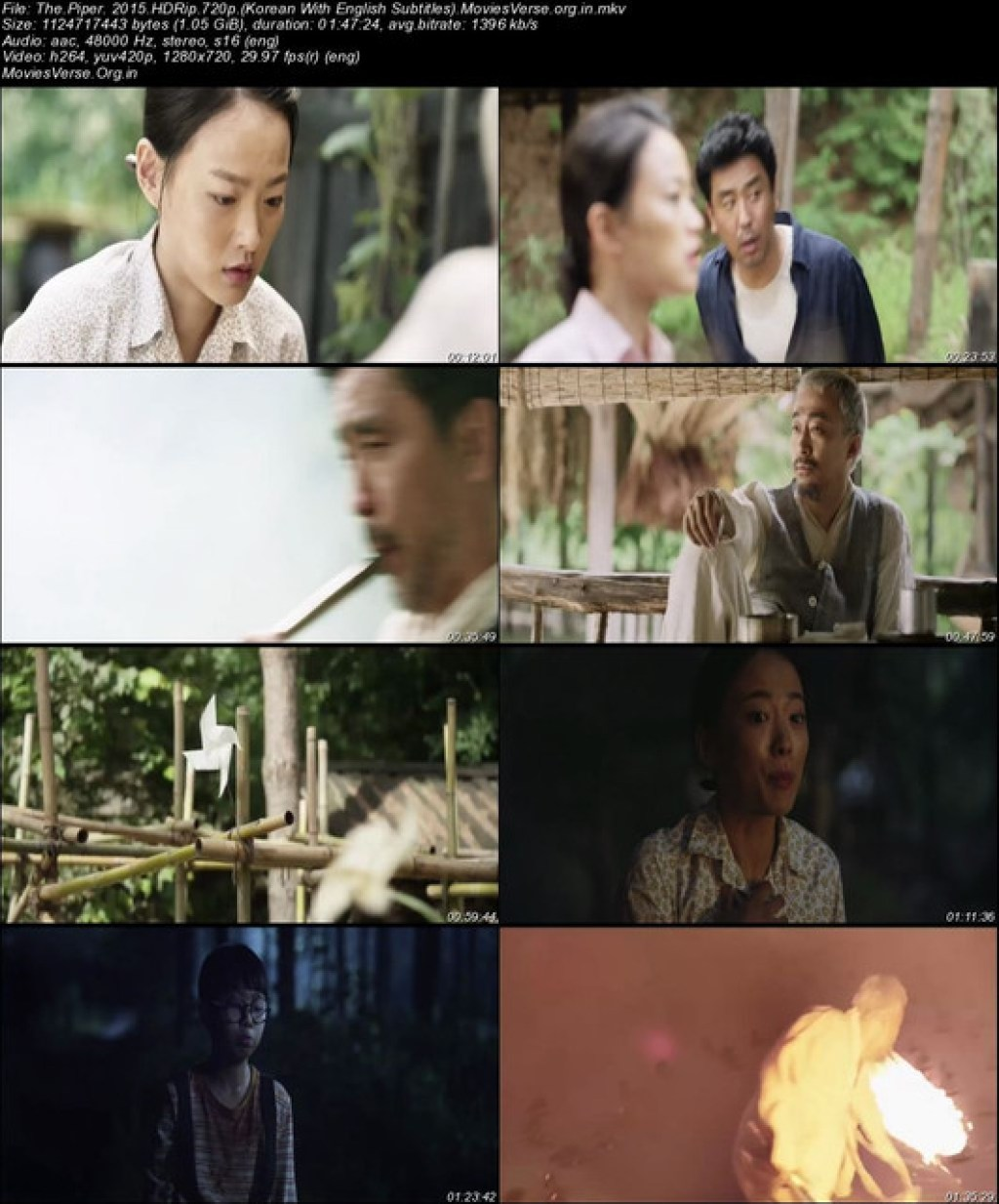 The-Piper-2015-HDRip-720p-Korean-With-English-Subtitles-Movies-Verse-org-in