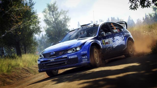 11570583899882681817 thumb - DiRT Rally 2.0.v1.10-CODEX