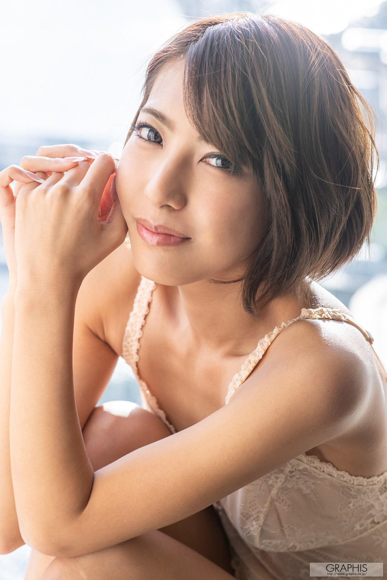 ryo-harusaki-daily025