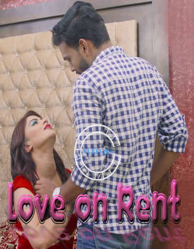 18+ Love On Rent 2020 Hindi S01E04 Flizmovies Web Series 720p HDRip 231MB Watch Online