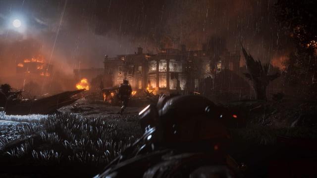 86240735239683182976 thumb - Call Of Duty Modern Warfare 2 Campaign Remastered-Razor1911