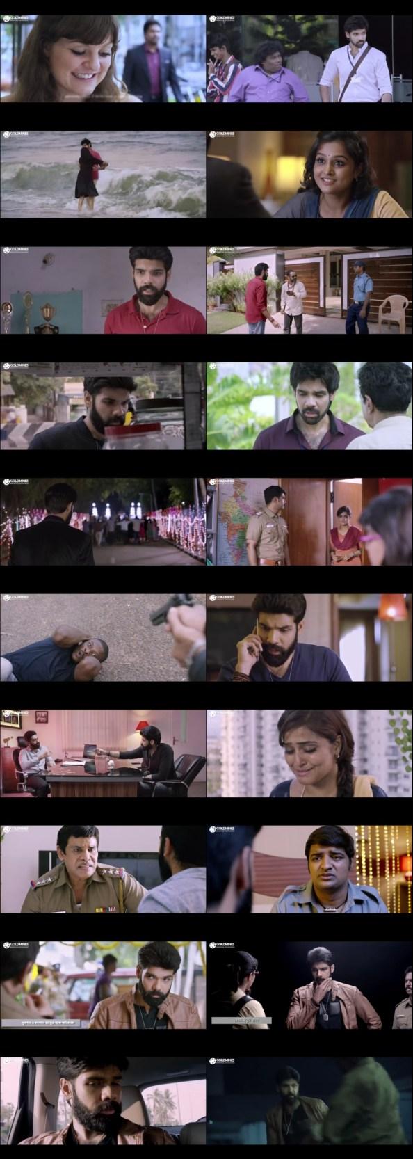 Sathya-2021-Bengali-Dubbed-Full-Movie-Sibi-Sathyaraj-Ramya-Nambeesan-YT-720p-Xp-X-I1-WCjfs