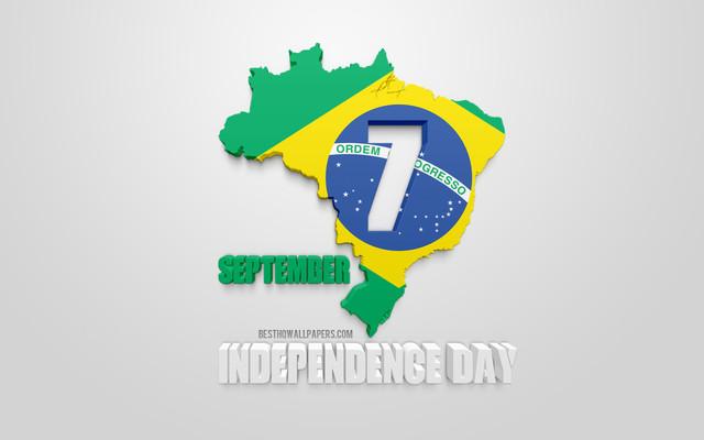 218-2184165-brazil-independence-day-september-7-brazilian-national
