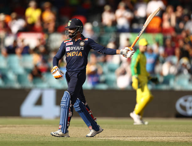 -Ravindra-Jadeja-of-India-celebrates-after-reaching-his-half-century-d