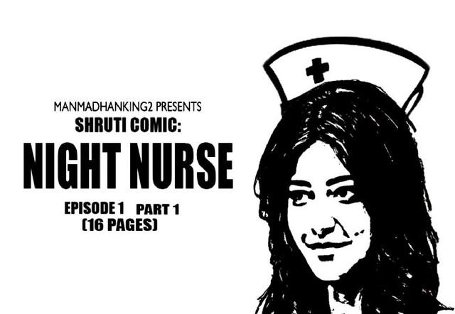 Shruthi-Night-Nurse-page-0001