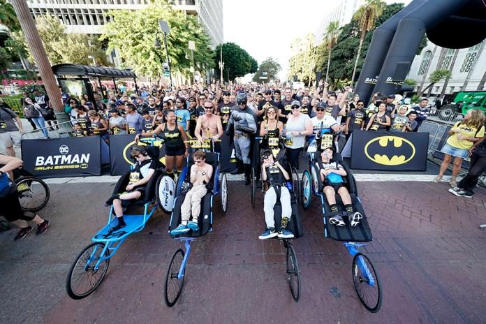 Batman-Day-2