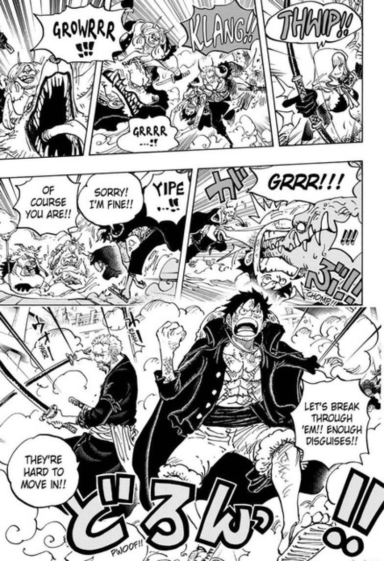 one-piece-chapter-981-15