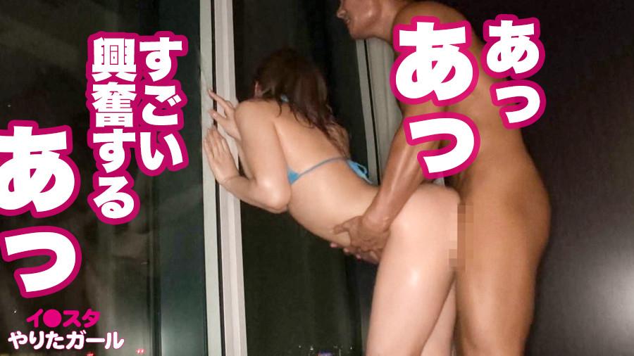 Misaki-Azusa-390-JNT-002-20200720-052
