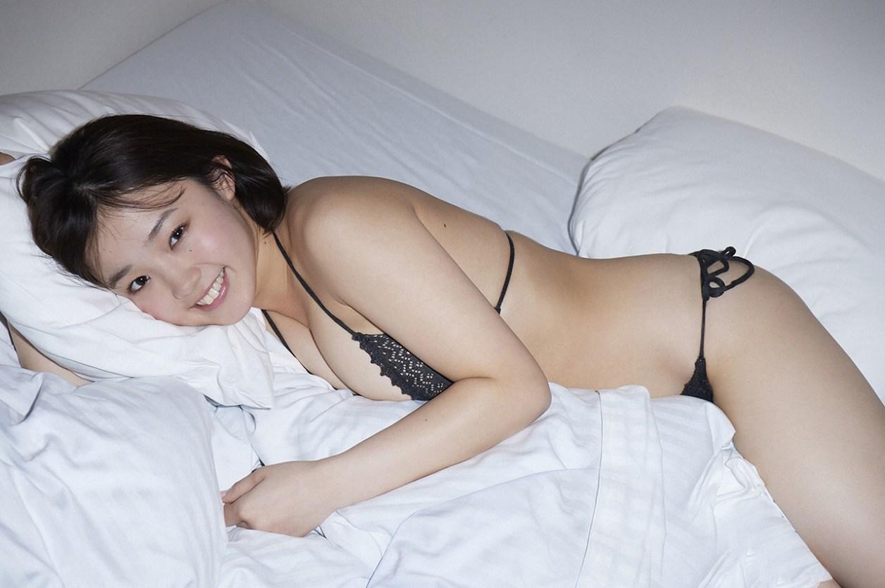 hanasaki-hiyori-ex61