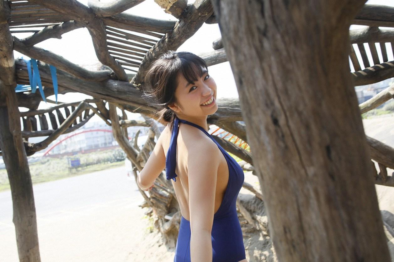 ohara-yuno-04-09