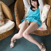 gra-saki-h015