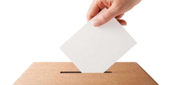 37 millones de personas eligen mañana 54 eurodiputados, 715 diputados autonómicos y 67.319 concejales