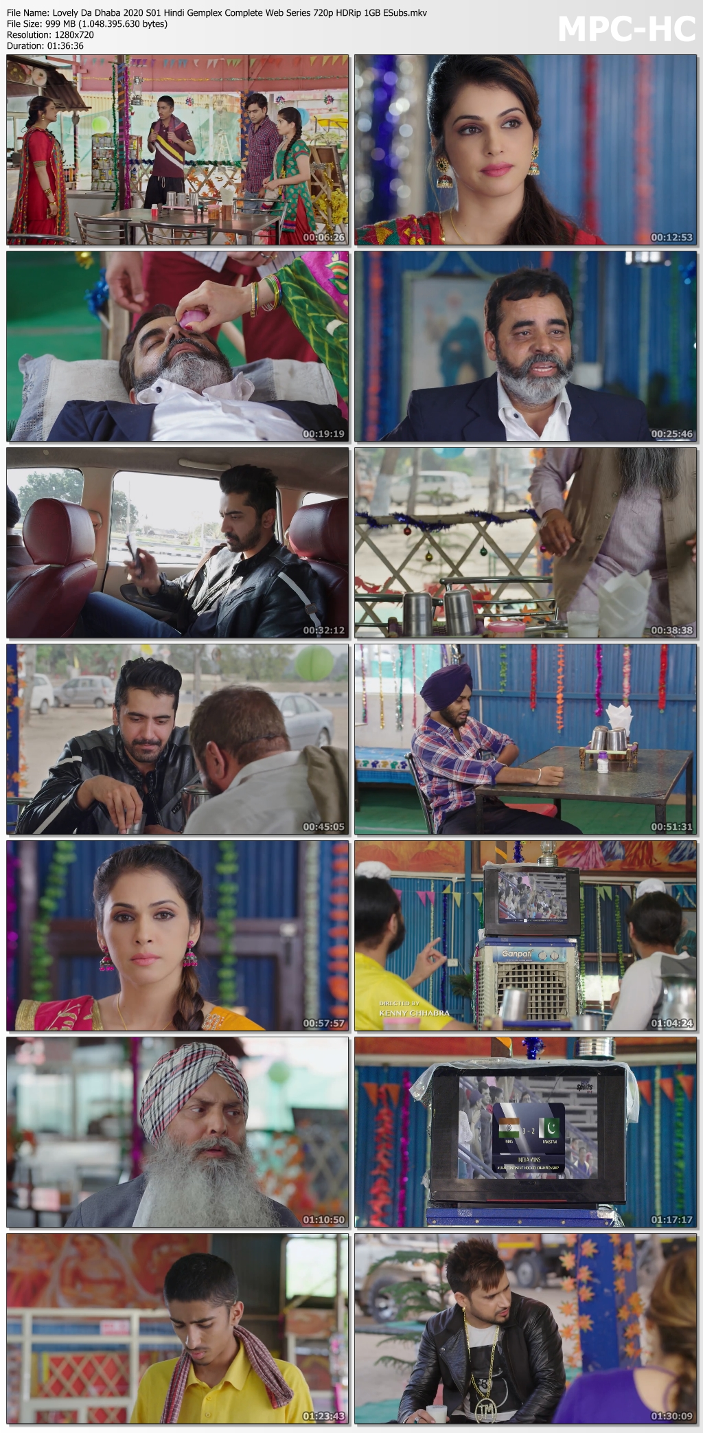 Lovely-Da-Dhaba-2020-S01-Hindi-Gemplex-Complete-Web-Series-720p-HDRip-1-GB-ESubs-mkv-thumbs