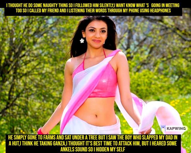 kajal-story-1-pdf-11