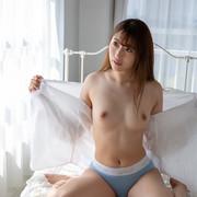 gra-h-ichika-h016