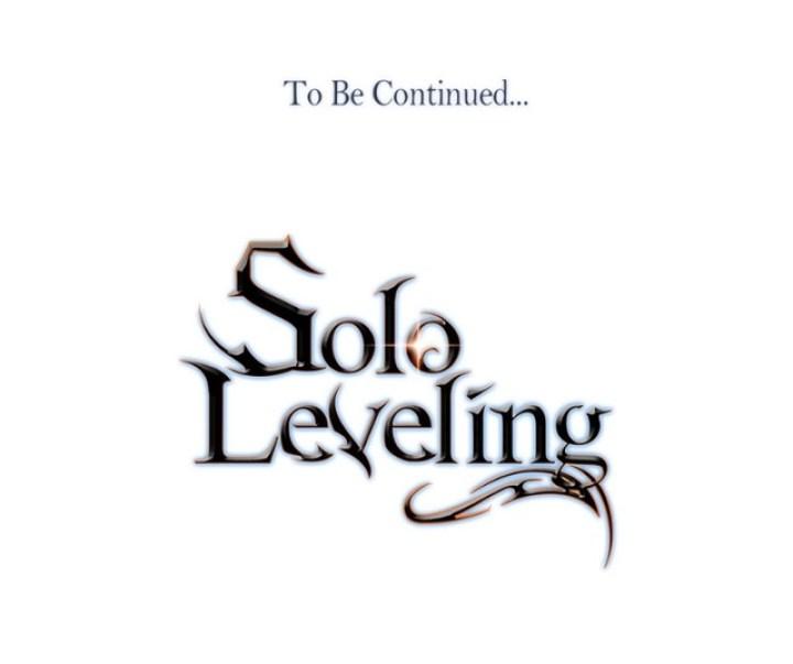 Solo-Leveling-147-2021-Digital-Lu-Ca-Z