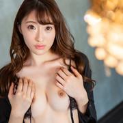 gra-h-ichika-h053