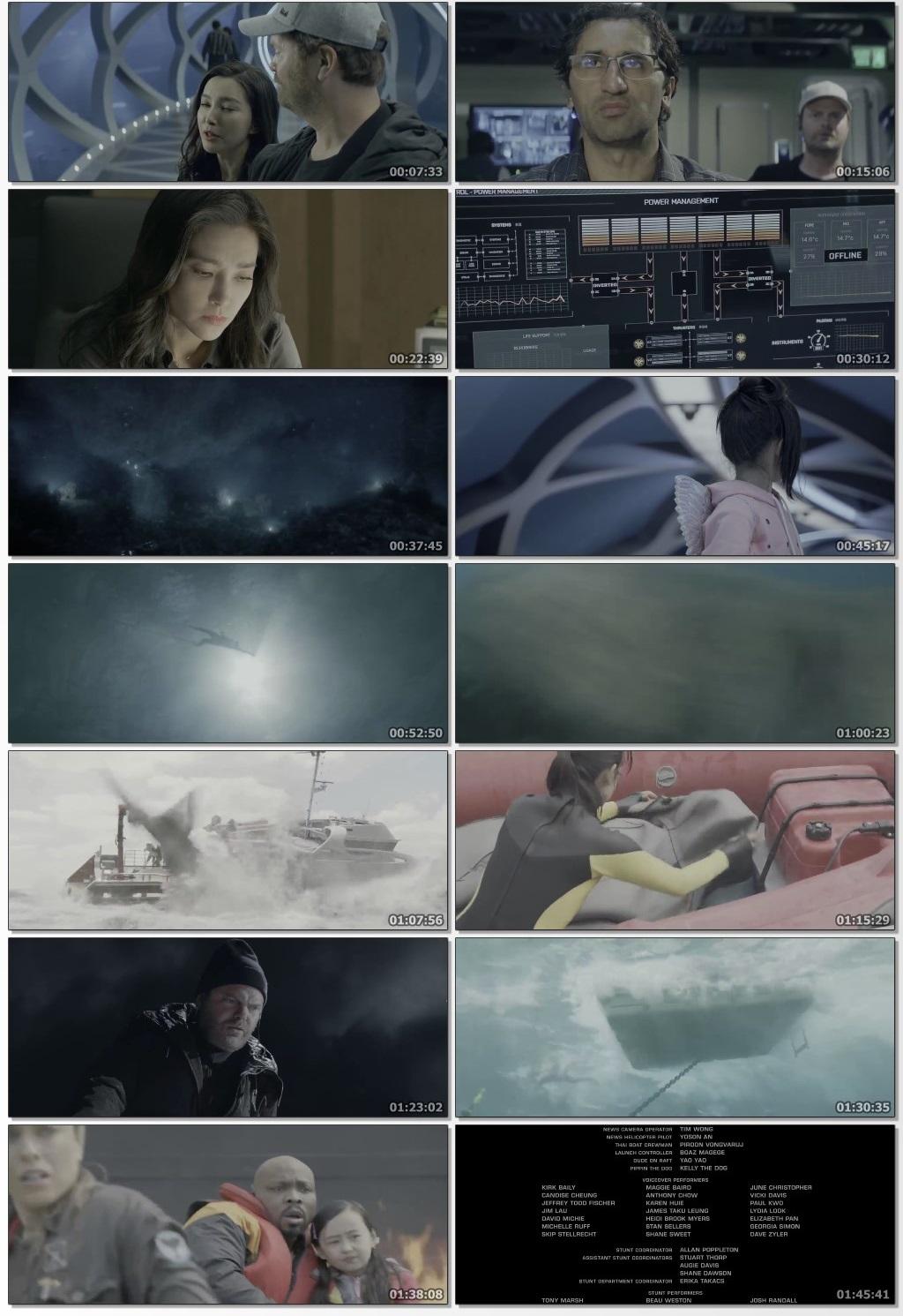The-Meg-2018-www-9kmovies-cool-Hindi-Dual-Audio-720p-Blu-Ray-ESub-800-MB-mkv-thumbs