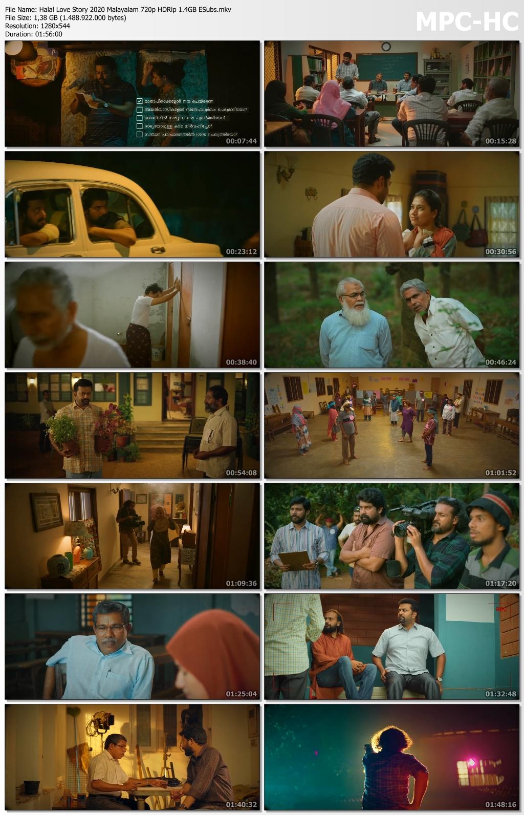 Halal-Love-Story-2020-Malayalam-720p-HDRip-1-4-GB-ESubs-mkv-thumbs