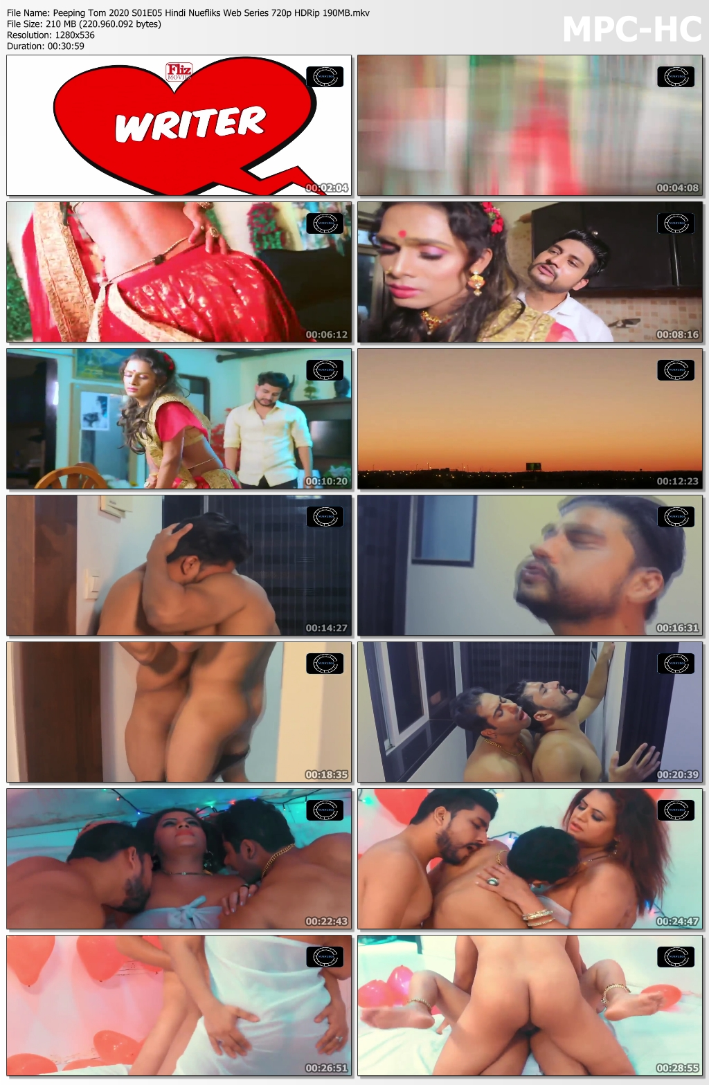 Peeping-Tom-2020-S01-E05-Hindi-Nuefliks-Web-Series-720p-HDRip-190-MB-mkv-thumbs