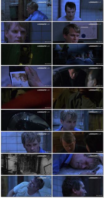 www-7-Star-HD-Cheap-Saw-2004-Dual-Audio-Hindi-ORG-720p-Encoded-mkv-thumbs