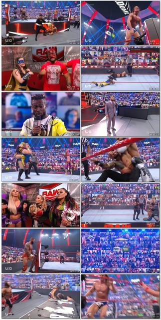 WWE-Monday-Night-Raw-28-June-2021-ds-English-720p-HDTV-1-4-GB-mkv-thumbs942be8302c87e71f