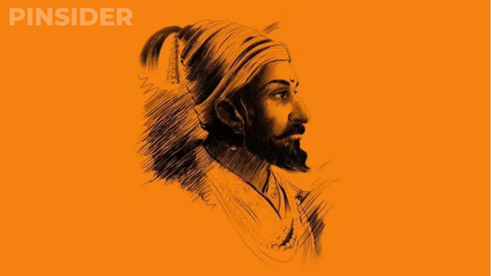 Shivaji Raje : 5 Facts That will Amaze You [ and 5 You Cannot Ignore]
