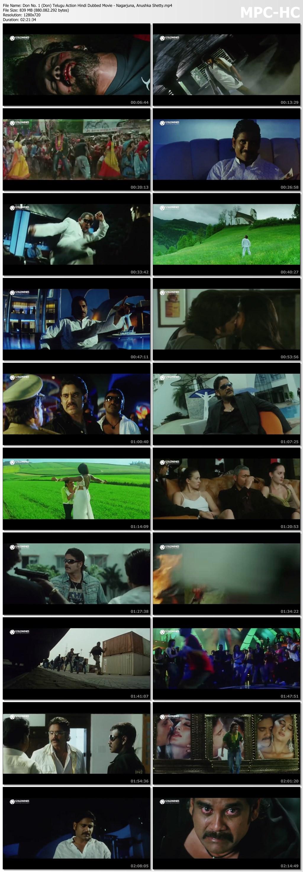 Don-No-1-Don-Telugu-Action-Hindi-Dubbed-Movie-Nagarjuna-Anushka-Shetty-mp4-thumbs