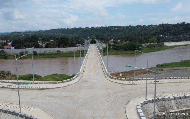 New-Balulang-Macasandig-Access-Road-in-CDO-as-of-July-2021-Copyright-to-Project-LUPAD-10