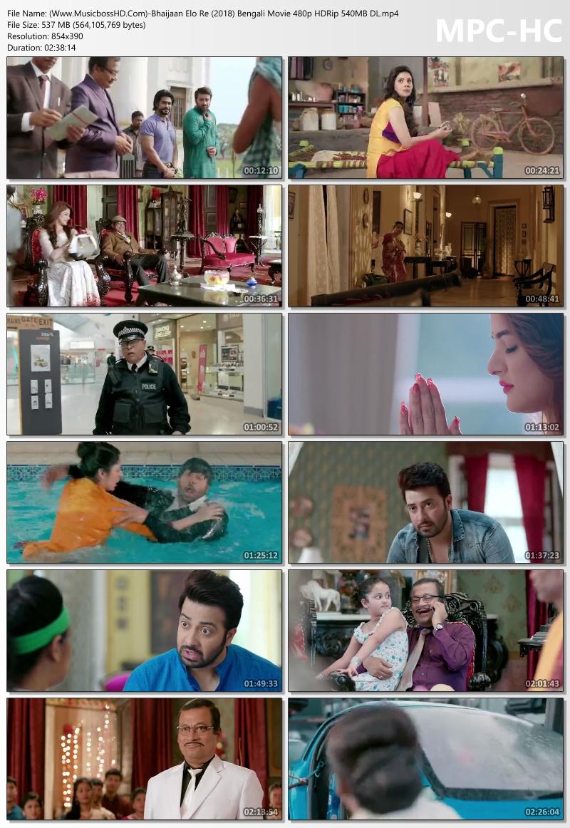 Www-Musicboss-HD-Com-Bhaijaan-Elo-Re-2018-Bengali-Movie-480p-HDRip-540-MB-DL-mp4-thumbs