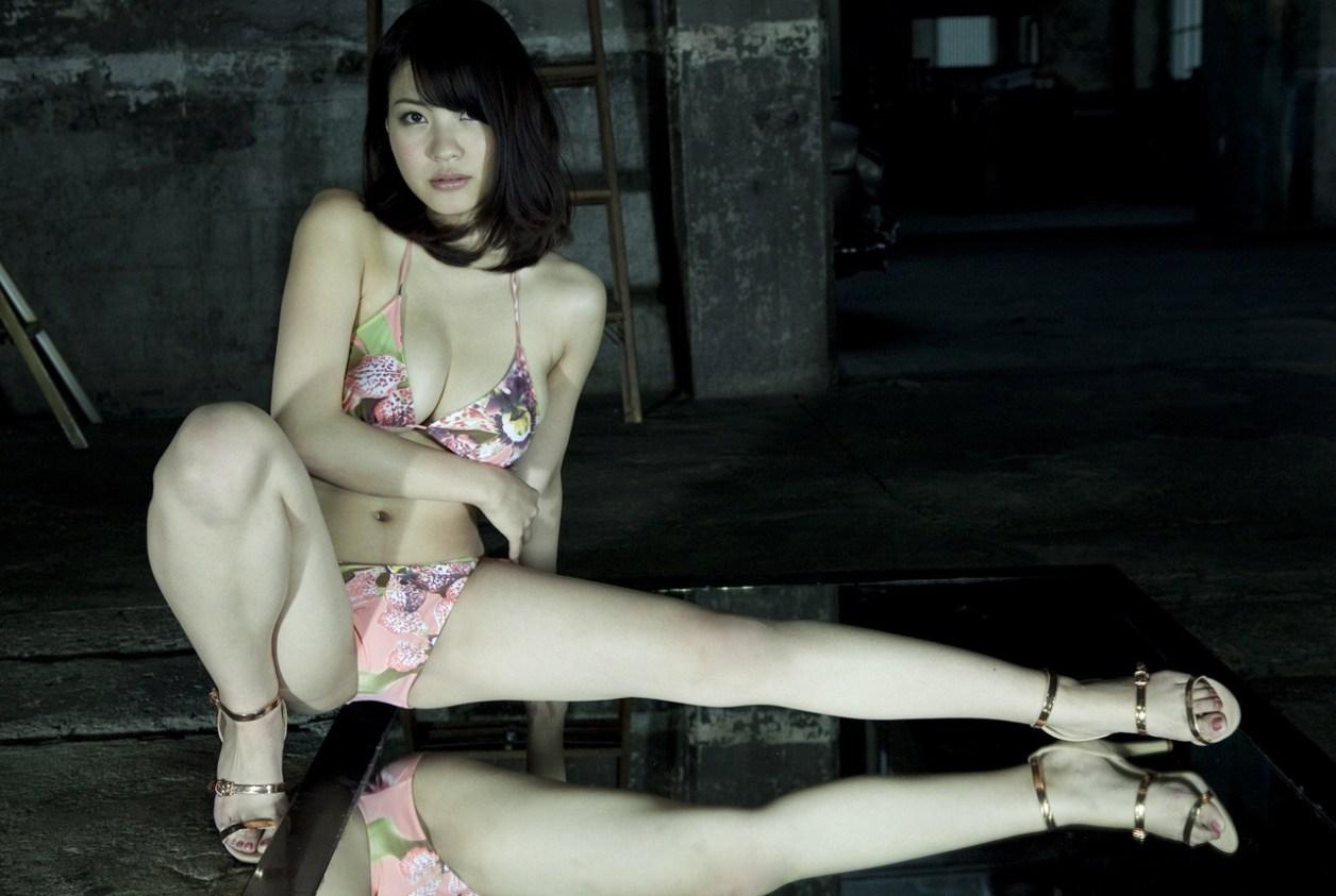 [Image.tv] 2012.06-07 Asuka Kishi 岸明日香 - White Swan 16