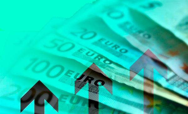 Los salarios no suben lo suficiente para reactivar la economía