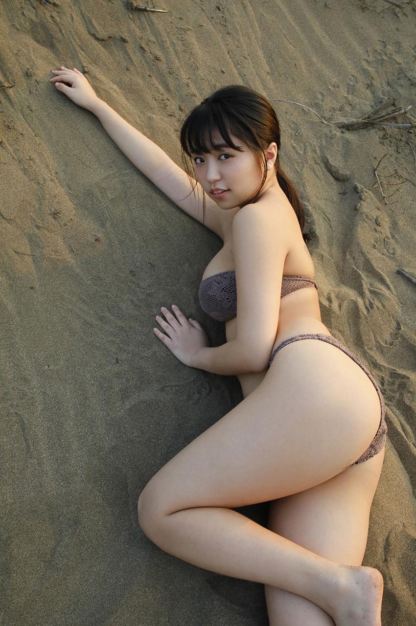 ohara-yuno-05-06