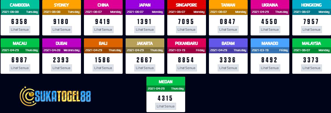 12345