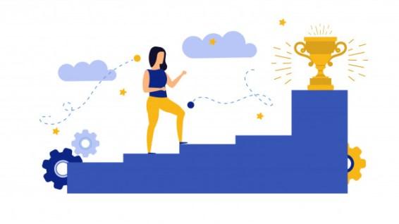 logro-objetivo-carrera-desafio-ilustracion-plana-159757-83