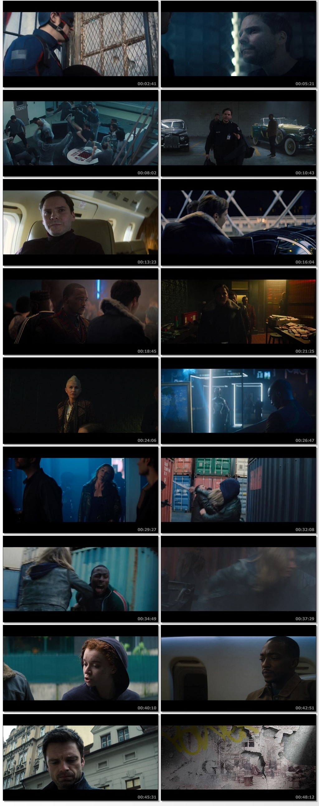 The-Falcon-and-the-Winter-Soldier-2021-Hindi-Season-1-Episode-3-720p-www-7-Star-HD-Cheap-mkv-thumbs