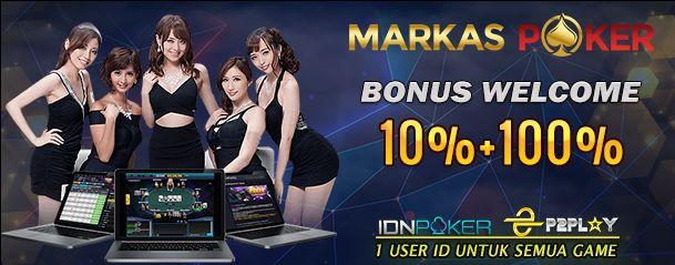 Karturaja adalah situs judi online idn poker resmi di indonesia, agen judi online resmi karturaja memiliki 10 permainan. Daftar 10 Situs Poker Online Terpercaya 2020 2021 Markaspoker Agen Idn Poker Terbaru Profile Pali Preschool Forum