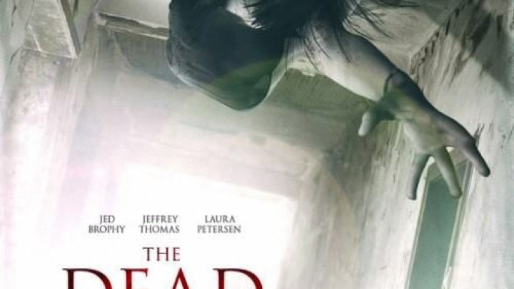 The Dead Room: la recensione